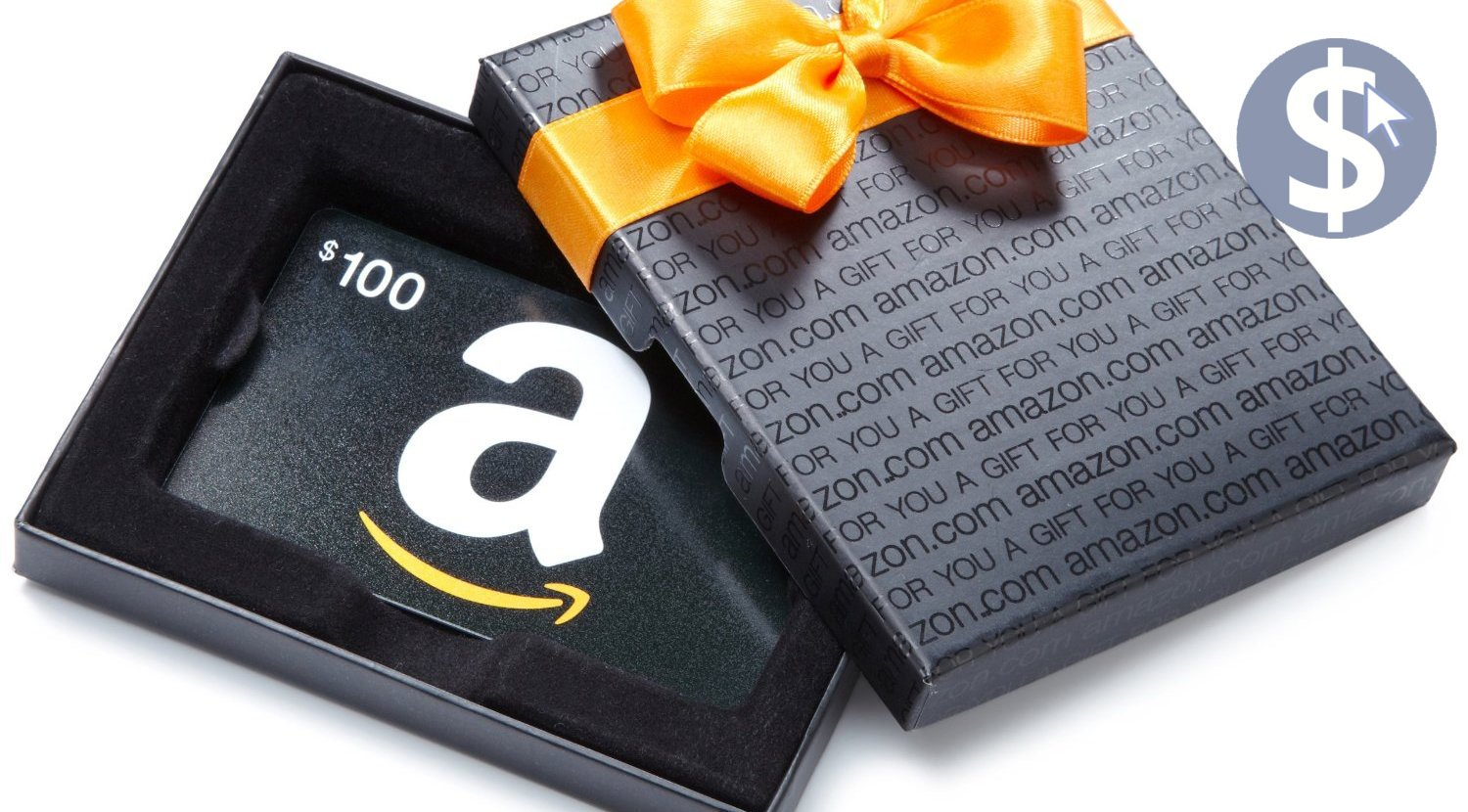 Amazon acquista 50 in buoni regalo e ricevi altri 8 for Codici regalo amazon