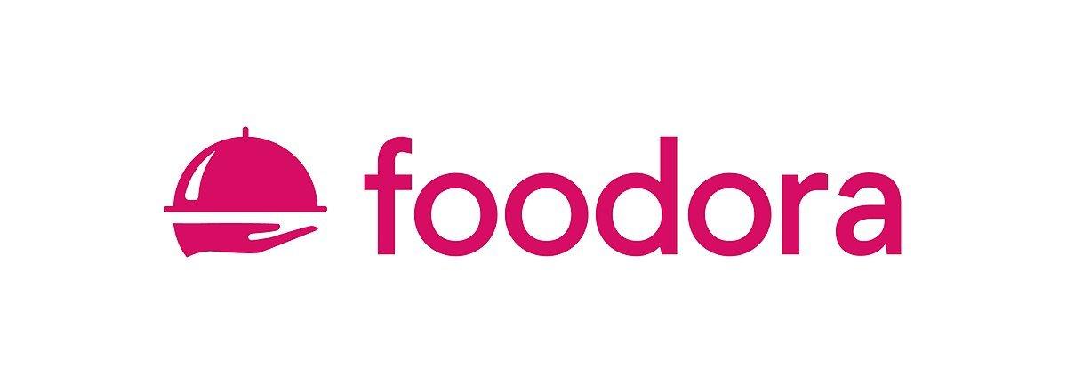 Foodora iscriviti e risparmia 8 sul primo ordine for Magazzini telefonia discount recensioni