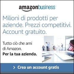 milioni di prodotti per aziende, prezzi competitivi, account gratuito