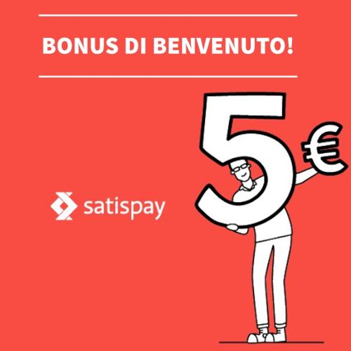 satispay-5-euro