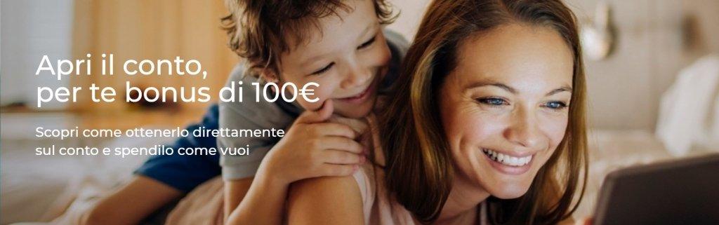 crédit agricole 100 euro