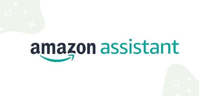 5 euro con Amazon Assistant