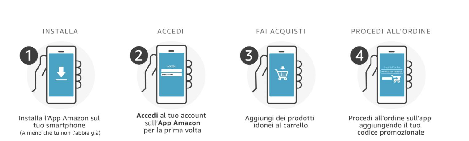app-amazon-5-euro