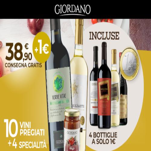 offerta-giordano-vini