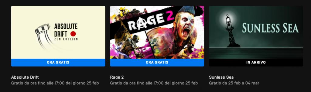 rocket league gratis epic games