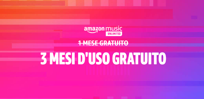 amazon-music-gratis