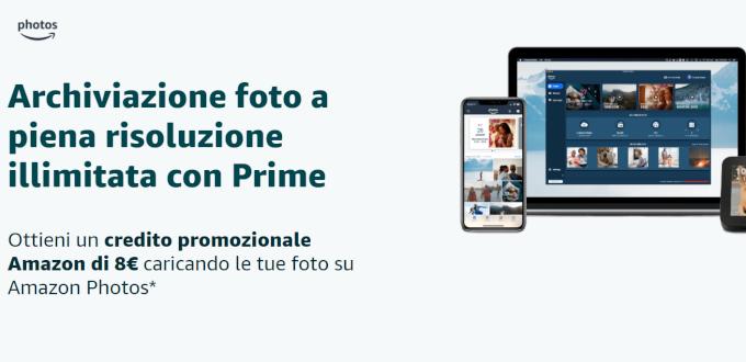 amazon-photos-8-euro